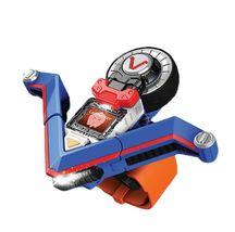 Tobot V Watch Season 2 Sound Toy Playset image 5