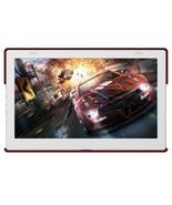 "*(US SELLER)* NEW Gechic On-Lap 1101F 11.6"" IPS Ultra-Wide Mini Portable... - $280.24"