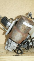 03-06 Mitsubishi Montero Limited Abs Brake Pump Assembly MR527590 MR569729 image 2