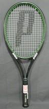 NEW Prince Textreme Tour 95 2015 Tennis Racquet 4 3/8  Strung - $113.84