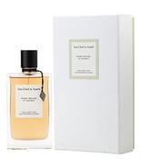ROSE ROUGE by Van Cleef & Arpels #324427 - Type: Fragrances for WOMEN - $115.68