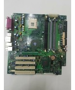 DELL Mother Board AA C25595-609 CN-OW2562 Parts and Repair  - $37.40