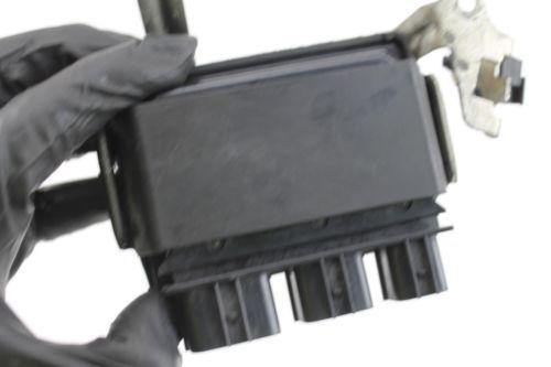 Zx10r Fuse Box Location : Zx fuse box schematic symbols diagram