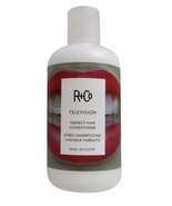 R+Co Television Perfect Hair Conditioner 8.5 OZ - $32.48