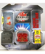 Bakugan Battle Gear - Battle Saber (Colors May Vary) - $24.95