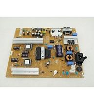 LG - LG 60LB5900 Power Supply EAX65423801 EAY63072201 #P9913 - #P9913