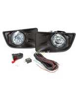 SPOT FOG LIGHT LAMP FOR ISUZU DMAX D-MAX PICKUP 2012 2013 2014 2015 - $113.84