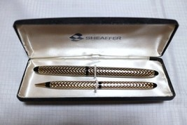 unused 1959 USA Lady Schaefer VI fountain pen sharpen SHEAFFER - $747.45
