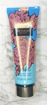Victoria's Secret Goddess Body Lotion 8.0 FL OZ Rare Sold Out Limited Ed... - $18.80
