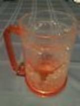 Duck House Univ. of Texas at Austin Longhorns cooler mug plastic insulated - $24.99