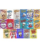 FLY GUY Series Collection by Tedd Arnold HARDCOVER Books 1-17 Brand New - $100.99
