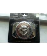 Lion Lighter Belt Buckle - $19.00