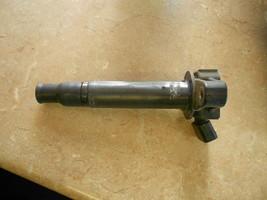 Toyota Ignition Coil Oem 90919-02230 Yota Yard - $18.32