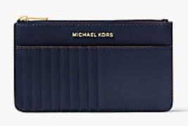 Michael Kors Smartphone Handy Etui Handgelenk Kartenhülle Halterung Etui... - $78.20