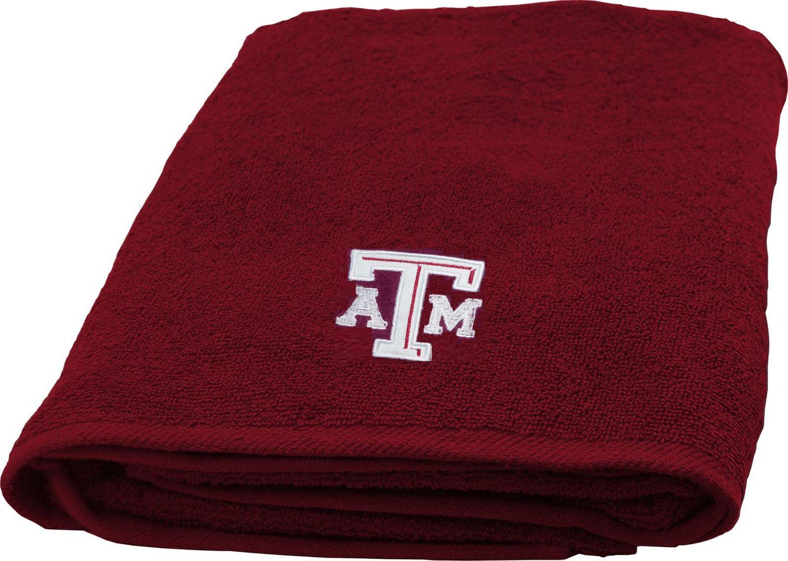 282a2d21 The Game Beach Towel: 0 listings