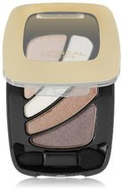 L'Oreal Paris Colour Riche Eye Shadow, SnoOuncee Addict, 0.17 Ounces - $16.00