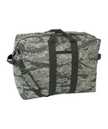 NEW Mercury Luggage Digital Camo Backpack Kit Bag Digital Camo w Shoulde... - $39.99