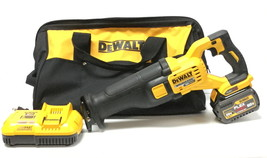 Dewalt Cordless Hand Tools Dcs388 - $199.00