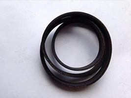 **New Replacement Belt** 340-j-4 New Poly V Micro-v V-belt 340j4 - $39.59