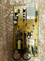 Samsung DA92-00215B Assembly PCB Sub Inverter - $100.00