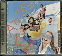 Dixie Dregs – Freefall CD - $24.99
