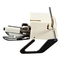 Walking Even Feed Quilting Presser Foot Feet For Low Shank Sewing Machin... - $19.97