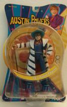 70's Austin Powers Action Figure - $12.38
