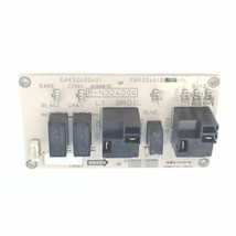 EBR32401001 LG Pcb Assembly Main Genuine OEM EBR32401001 - $69.25