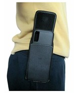 Mgbca Nylon Cell Phone Holster Pouch Fits Otterbox (Commuter/Defender) G... - $24.65