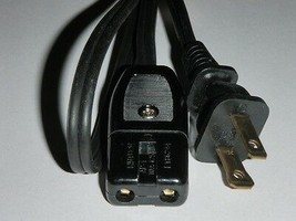 "Power Cord for Westinghouse Coffee Percolator Model 11-49 (2pin 36"") - $13.99"