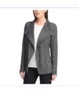GH Bass Ladies' Knit Zip Cardigan  - $12.61+