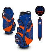 New York Mets Golf Bag -The Bucket Cart Bag  - $174.95
