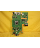 CUH-1215 Motherboard SAC001 AS IS BROKEN MOBO PS4 Playstation 4 - $44.55