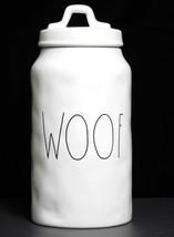 Woof can fix thumb200