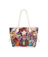 Tiger & Bunny - Tote Bag, Hand Bag, Messenger Bag, Drawstring Bag, Trave... - $21.99+