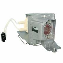 Original Osram Projector Lamp With Housing for Infocus SP-LAMP-100  - $80.99