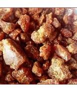 100% Pure asafoetida Gum Resin Original Whole Raw Hing Gluten free India... - $14.84