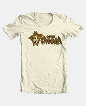 Count Chocula T-shirt 80's retro Frankenberry vintage Monster cereal cotton tee image 1