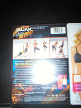 New DVD 3 Lot Yoga Shed & Shred Method Jillian Michaels Tracy Anderson 6 Workout image 7
