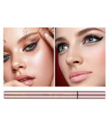 Eyeliner_Pen_Beautiful_Eyeliner_Black_Liquid_Professional_Eyeliner_Pen - $6.59
