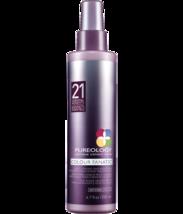 Pureology Colour Fanatic Hair Treatment Spray 6.7, 13.50 oz - $22.65+