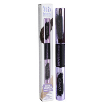 Urban Decay Brow Endowed Double Ended Primer and Color - $25.00