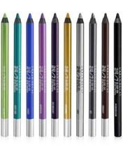 Urban Decay 24/7 Glide-On Eye Pencil  NEW HUSTLE - $23.95