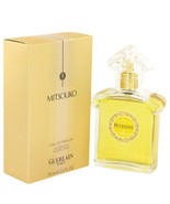 MITSOUKO by Guerlain Eau De Parfum  2.5 oz, Women - $45.09
