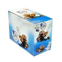 Pillsbury Mini Cookies Double Chocolate Chip 6/3oz - $20.50