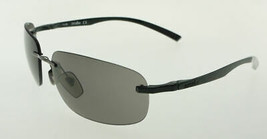 ZERORH+ FORMULA Green / Gray Sunglasses RH761-05 Carl Zeiss - $107.31