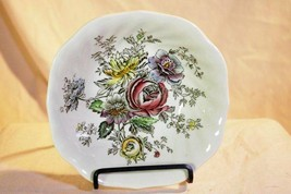 Johnson Brothers 1982 Sheraton Square Cereal Bowl - $3.14