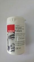 Dental Futura Amalgam Capsules 1 Spill High Copper Non Gamma-2 by ARDENT... - $42.00