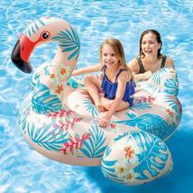 Inflatable pool figure Intex Flamingo (178 X 134 cm) - $45.90
