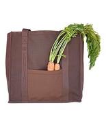 Kensington Natural Collection Large Tote Bag, Bay - $29.85